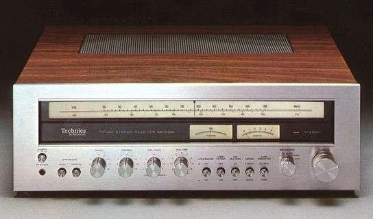 hacete un amplificador estéreo LM386 así de facil