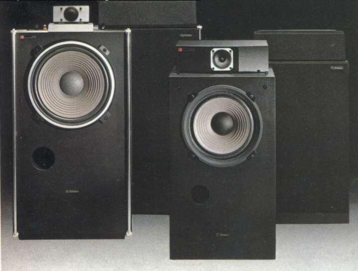 Technics SB-5000A   Audiokarma Home Audio Stereo ...